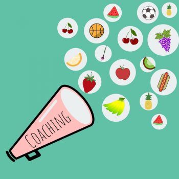 Afbeelding Coaching